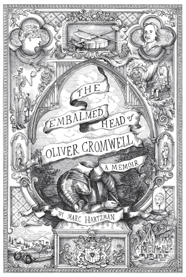 cromwell-cover-125