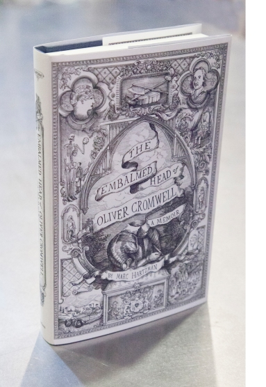 cromwell-cover-200